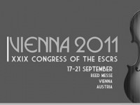 17.09.2011 - Dagesh Advanced Solutions and Presbia at ESCRS Vienna