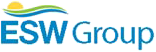 ESW Group