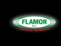 09.03.2014 - Dagesh Advanced Solutions secures exclusivity agreement with Flamor s.r.l (Italy)