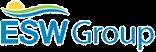ESW Group